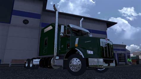 kenwood t800 100 kenwood t800 gabrielli truck sales 10 locations