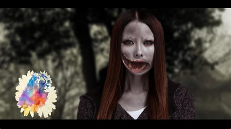 the china doll scary story 10 terrifying most creepy japanese legends