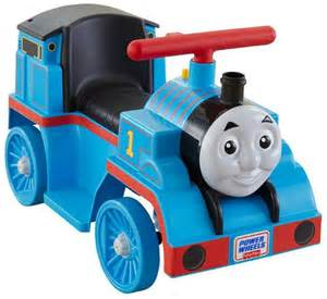 living room fun power wheels thomas the train thomas with track find the best toys
