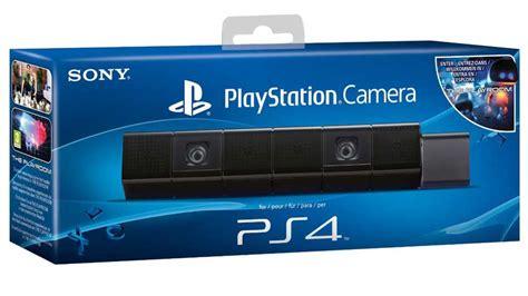 pubg gamestop ps4 camera price hiked by 10 at gamestop vg247