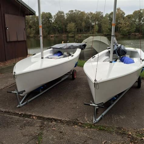 layout boat cover sp boats boat builder repairer and boat cover manufacturer