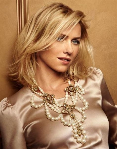 the 15 most beautiful blonde actresses the 15 most beautiful blonde actresses round 3