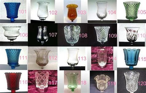 home interiors candle home interior glass votive cups 102 home interiors