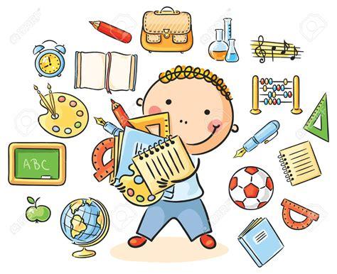 doodle definition francais mati 232 res scolaires