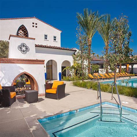 Santa Barbara Appartments by Santa Barbara Apartments Luxury Apartments In Rancho