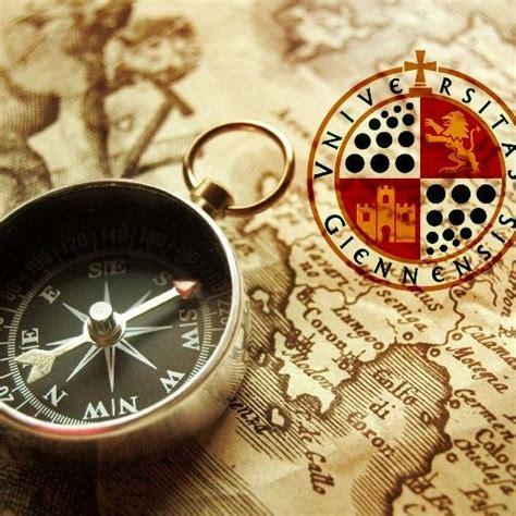geografa e historia 3 8467852372 geograf 237 a e historia ujahistoria twitter
