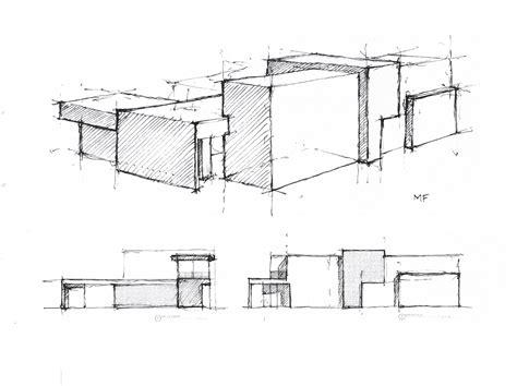 design concept architecture pdf gallery of main stay house matt fajkus architecture 23
