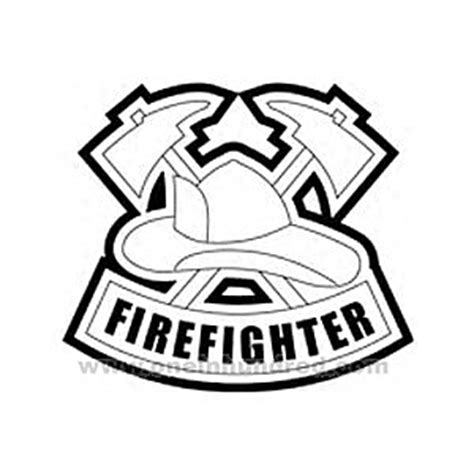 1000 images about coloring firefighting on pinterest