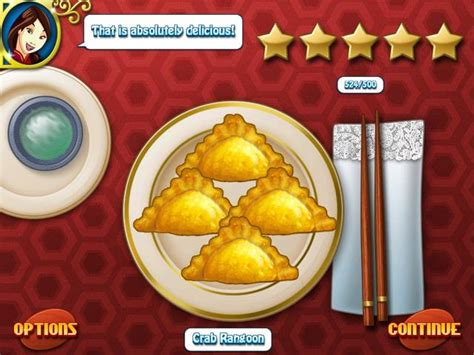 free download full version games cooking academy 2 cooking academy 2 gamehouse