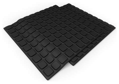 Industrial Rubber Floor Mats by Floor Industrial Rubber Mats Floor Industrial Rubber Mats