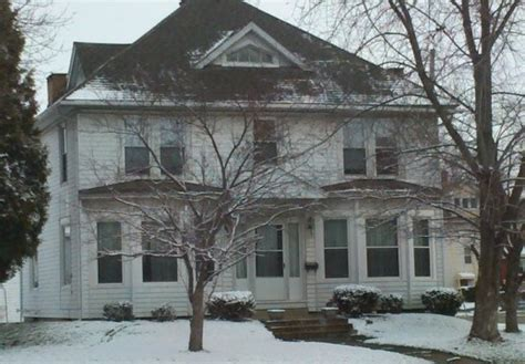 houses for rent in marion county ohio houses for rent in marion county ohio bds1 llc properties rental properties and
