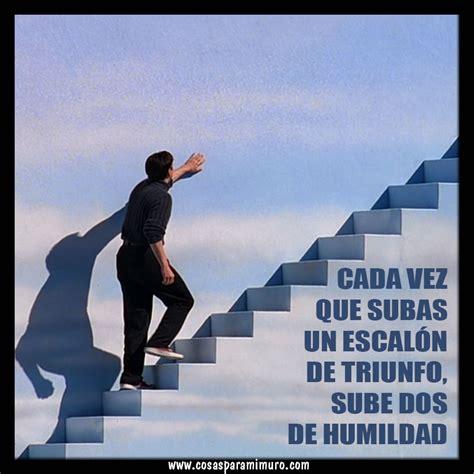 imagenes positivas de triunfo humildad en el triunfo cosas para mi muro