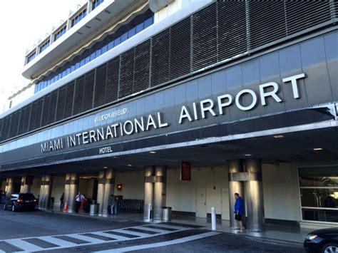 Imagenes Del Aeropuerto De Miami Florida | aeropuerto de miami