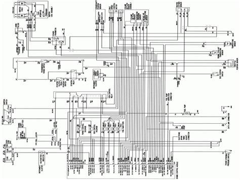 yamaha wolverine 350 wiring diagrams parts auto wiring