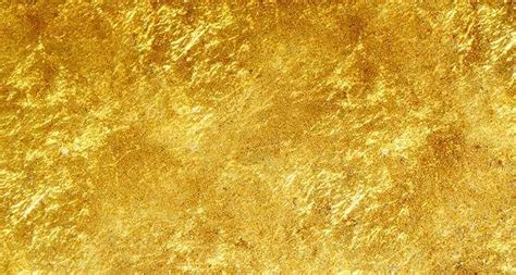 gold leaf pattern photoshop gold foil prints sammy sheppard art