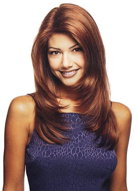 model long layered hairstyles 99 hairstyles and haircuts