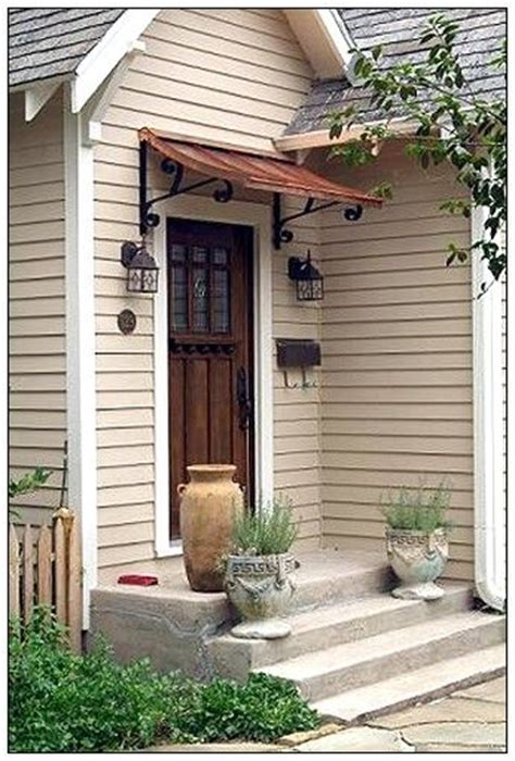 french door awnings 17 best images about french doors on pinterest container plants door canopy and store fronts