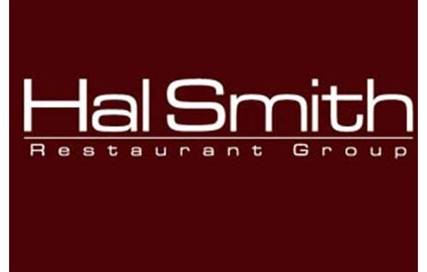 Best Place To Buy Gift Cards For Rewards - hal smith restaurant gift cards bulk fulfillment online buy