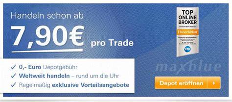 deutsche bank broker deutsche bank broker deutsche bank broker