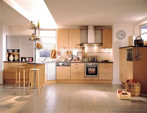 kitchen arrangement ideas european kitchen cabinets pictures and design ideas