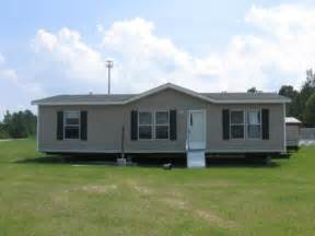 mobile homes for rent in columbia sc mobile homes for rent in sumter sc 17 photos