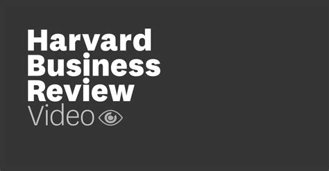 Account Manager Smb Harvard Mba Linkedin by Hbr