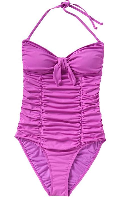 swimsuits for women over 50 secure online shop cute 2014 swimwear over 50 bathing suits for women over 50