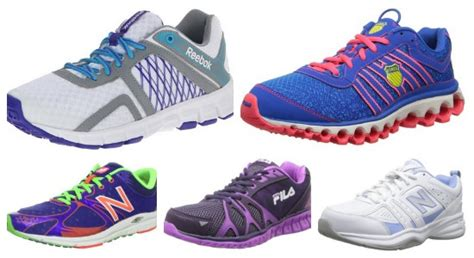 sports shoes discount code 2014 black friday s athletic shoes as low as