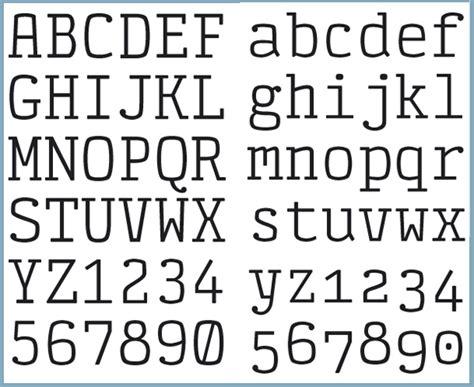 lettere in cirillico alfabeto cirillico statello e corsivo quotes