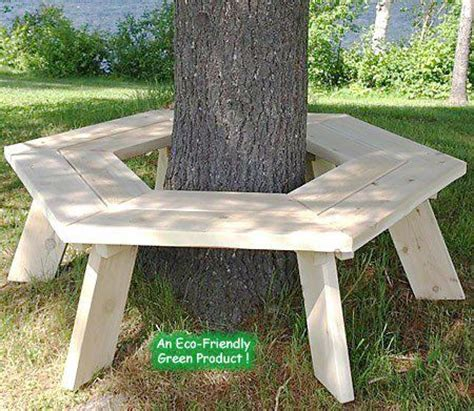 tree bench seat 25 best ideas about bench around trees on pinterest
