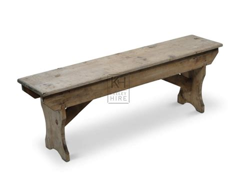 wooden benches for hire wooden benches for hire 28 images vintage bench for