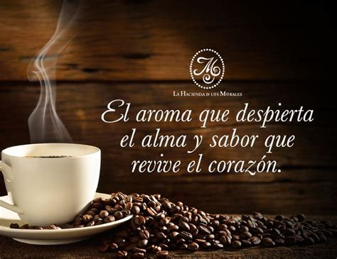 imagenes y frases lindas te invito un cafe 189 best images about coffee on pinterest
