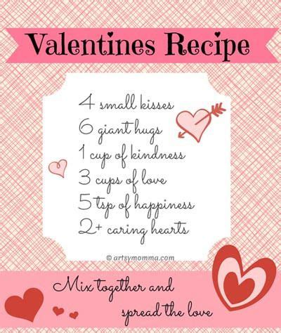 valentines day poems for toddlers 8 best images about poetry on valentines