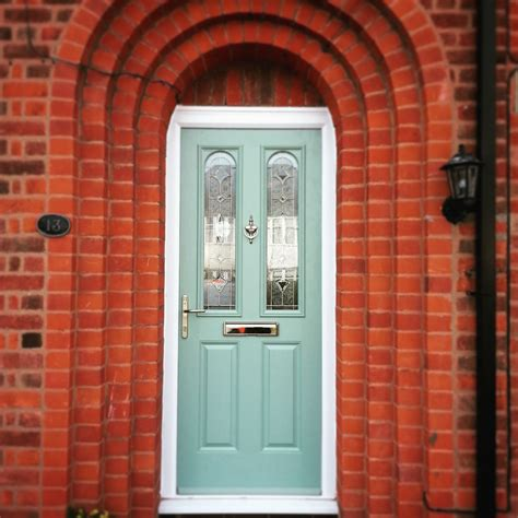 Win A New Front Door Worth Up To 800 New Front Door