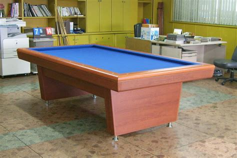 Pool Table Conference Table Pool Table Conference Table Vitalie Pool Table Conference Table Flickr Photo Tcs Advertising
