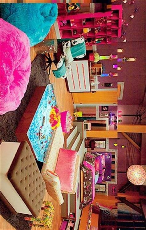 carly s bedroom 25 best ideas about icarly bedroom on pinterest be rich
