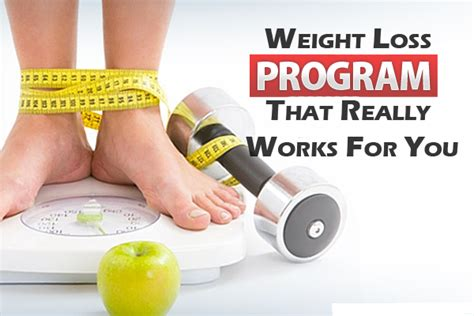 weight loss start start your weight loss plan diet programs to lose weight