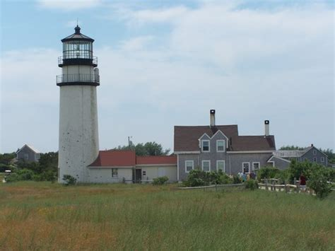 cape cod tour lighthouse picture of cape cod scenic tours hyannis