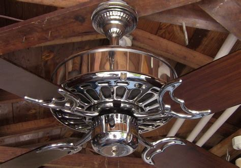 casablanca zephyr ceiling fan parts casablanca zephyr chrome ceiling fan