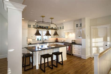 Kitchen Ideas House House Kitchens