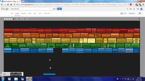 google images game google s secret games youtube