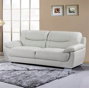 only sofa only sofas 63 best leather sofas images on pinterest