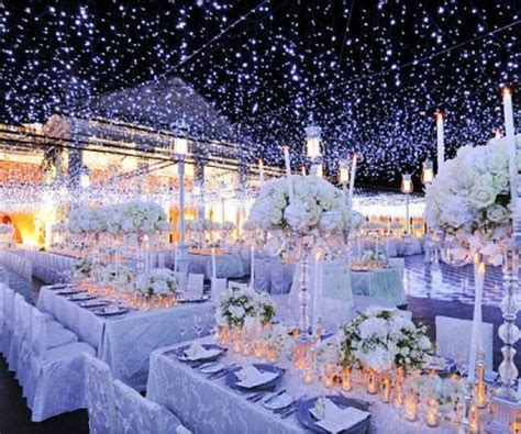 wedding venue decoration uk themed wedding venues wedding idea womantowomangyn
