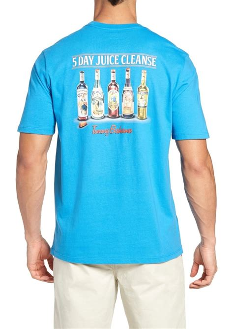 Tshirt Juice Matic Original Size L bahama bahama juice cleanse original fit graphic t shirt t shirts shop it to me