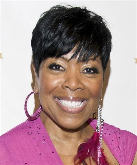 hairstyles for women over 50 that are black hairstyles for black women over 50