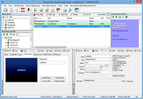 Home Design Studio Pro Serial Number corel product keygen v3 3