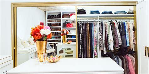 Closet By Design Cost by La Closet Design Cost Home Design Ideas
