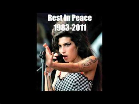 Winehouse Needs Help by Winehouse Moody S Mood For Teo Licks Hq