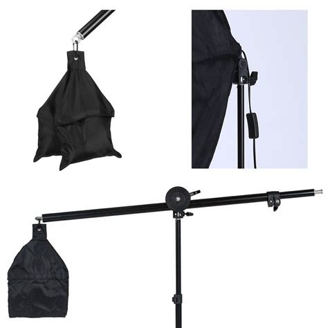 best continuous lighting kit 2000w photography studio photo led continuous lighting kit