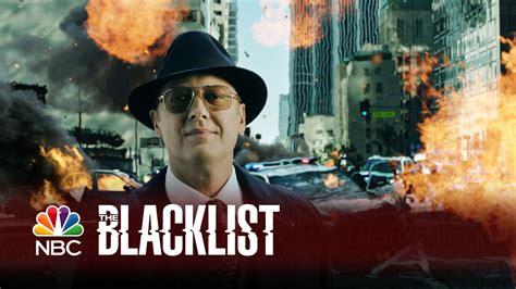 the blacklist tv series 2013 full cast crew imdb full cast of the blacklist tv show the blacklist cast